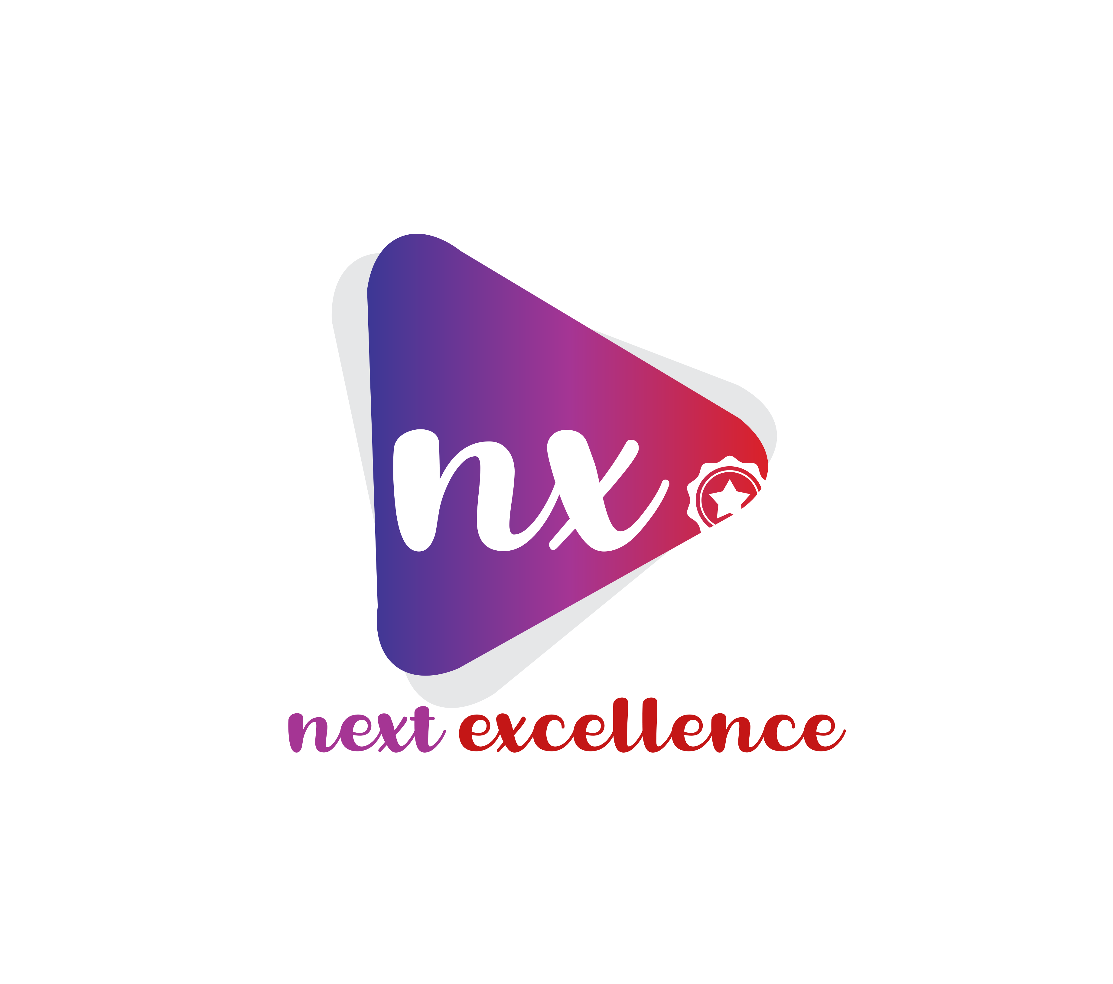 Next Excellence
